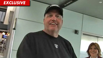 NY Jets Coach Rex Ryan -- Our Starting QB Will Be ...