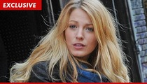 Blake Lively Gets Restraining Order Against Obsessed Fan