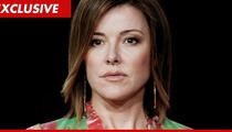 'Cougar Town' Star Christa Miller -- $200,000 Cat Fight with Manager