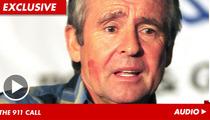 Davy Jones -- The 911 Call