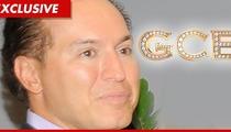 NY Councilman Peter Vallone -- BOYCOTT New TV Show 'GCB'