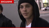 Skateboarder Ryan Sheckler Victim of Vegas Jewelry Heist