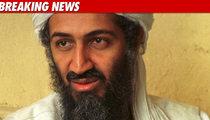 Osama bin Laden Death Photo -- Brains Visible