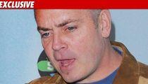 'Celeb Apprentice' Star Begins Prison Sentence