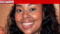 'Road Trip' Actress -- Knee Surgery Day Before Death