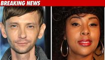 DJ Qualls -- 'I'm So Sad' Over Death of Mia Davis