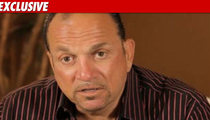 The Situation's Dad -- I Want a Reality Show!
