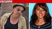 Tom Sizemore -- Questioned by Cops Over Missing GF