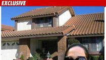 Octomom -- More Trouble On the Home Front