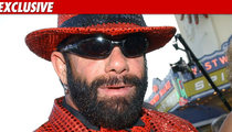 Macho Man's Autopsy -- Cause of Death Not Known