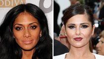 Nicole vs. Cheryl: Who'd You Rather?