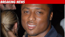 NFL Legend Warrick Dunn -- I'm No Gun Runner!