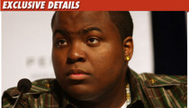 Sean Kingston Critically Injured In Jet Ski Crash