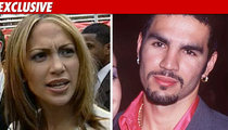 J. Lo Honeymoon Tape Triggers Porn War