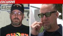 Anti-Pitbull Activist -- Jesse James' Dog Should Die