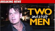 Round 1 In 'Men' Lawsuit Goes to Warner Bros.