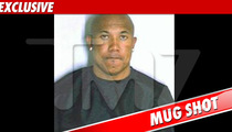 Witnesses: Hines Ward Didn't Look Drunk to Us