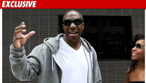 'Curb' Star -- I'm HOPING For a Spin-Off!