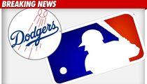 Dodgers' $150 Million Bankruptcy Bailout Rejected