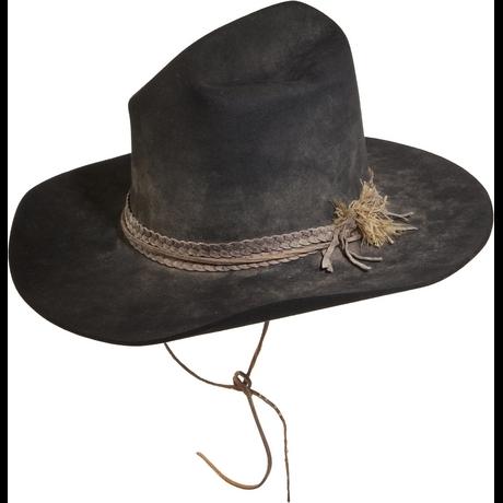 John Wayne Aution Items