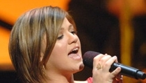 For Sale: Kelly Clarkson, Taylor Hicks