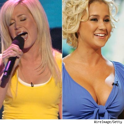 pickler fakes Kellie