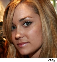 Lauren conrad and jason sex tape for