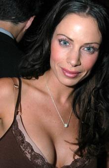 Jill nicolini nude