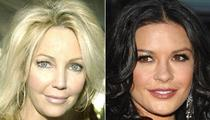 Heather vs. Catherine: Who'd You Rather?