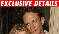 Christina Applegate's BF Found Dead