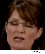 Think, that Sarah palin fake photos
