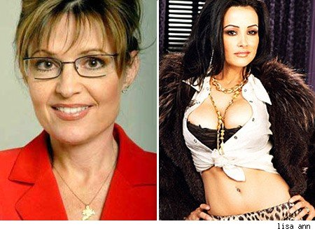 sarah-palin-look-alike-porn-video-game
