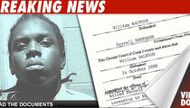 Hudson Murders -- A Motive Emerges