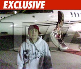 Travis Barker Plane Crash Injuries