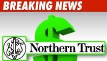 TMZ Story Forces Bank to Return $1.6 Billion!!!!