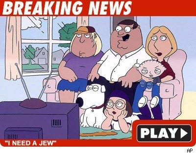 i need a jew was fair game tmz com