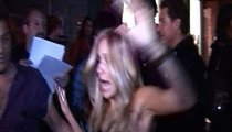 Kristin Cavallari -- I'm Way Better Than LC
