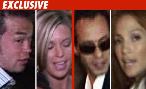 TLC: Who Needs J.Lo We Got Jon Kate