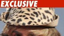 Sacha Baron Cohen Sued Over Bingo Melee