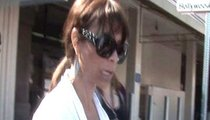 Paula Abdul -- $10 Million For Your Thoughts