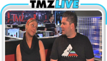 TMZ Live: LiLo, Balloon Boy & Jon & Kate!