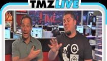 TMZ Live: Prejean's Solo Work, Dr. Murray & MJ