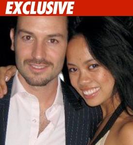 Miss trinidad universe sex tape