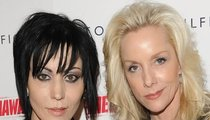 Joan Jett vs. Cherie Currie: Who'd You Rather?