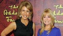 Hoda vs. Kathie Lee: Who'd You Rather?