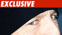 Bruce Willis Accused of $27,700 Rug Burn