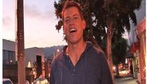 Troy Aikman Clowns Ex-Coach Over Penis Pills