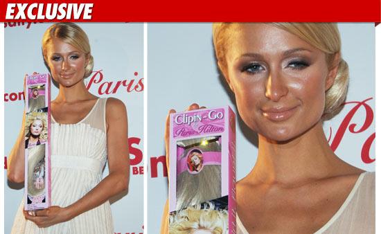 Dream Catcher Hair Extensions Adorable Paris Hilton Sued For 60 Million Over Hair Extensions TMZ