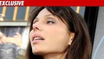 Oksana Grigorieva -- May It Please the Court ...