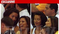 Eva Longoria -- Crucial Moments with Erin Barry